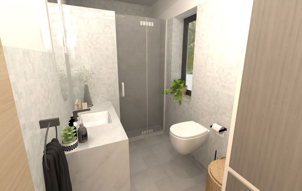 malo-kopalnica