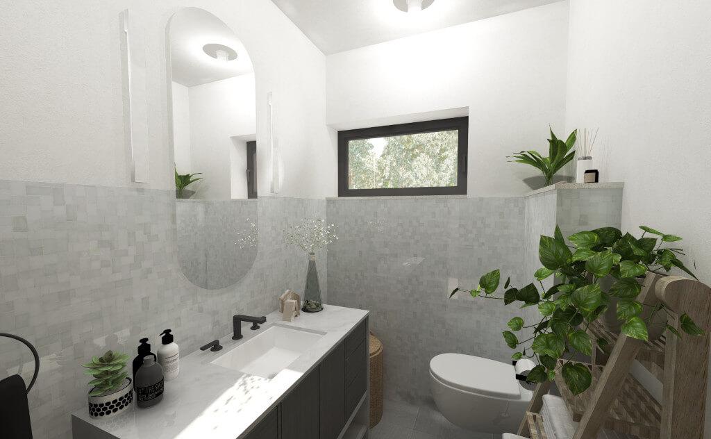 veliko-kopalnica
