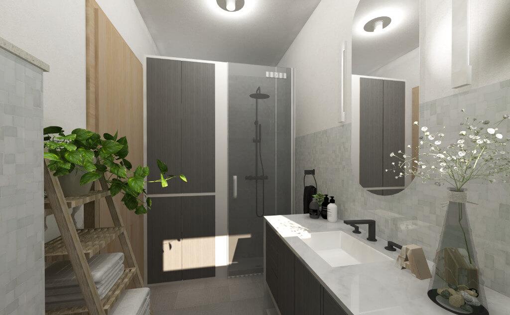 veliko-kopalnica1