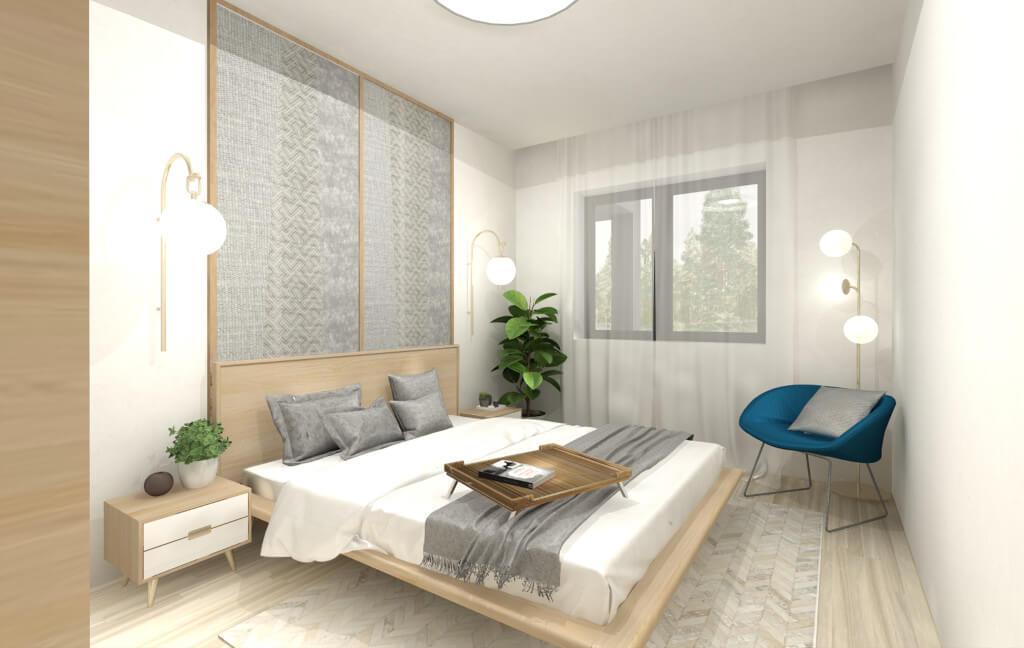 veliko-spalnica